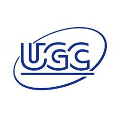 entrée cinema UGC